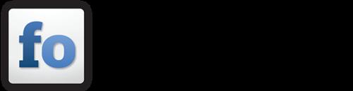Fayobserver logo