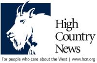 Hcn.logo.300px.newwest