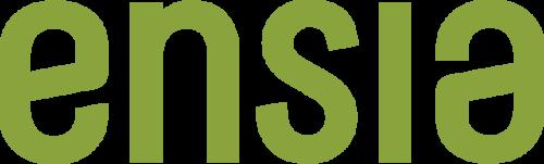 Ensia