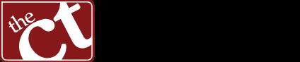 Ctmirror 88 2