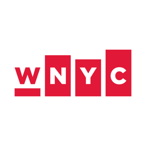 Wnyc lockup   no frequencies
