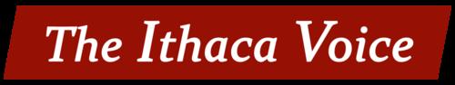 Ithacavoice newlogo 1400