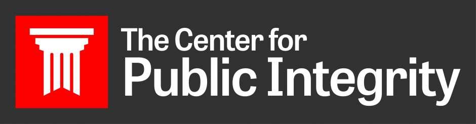 Center 1000px logo