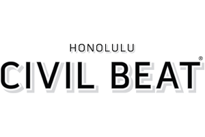 Honolulu civil beat