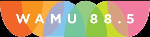Wamu logo 2
