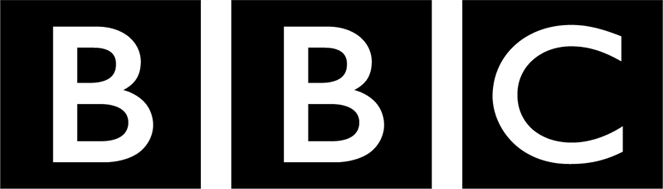 Bbc black