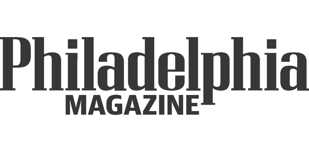 Philly mag logo 0