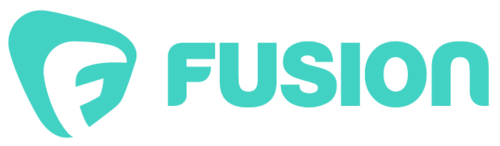 Fusion logo1