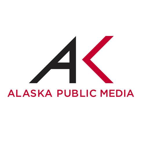 Akpm logo fbook