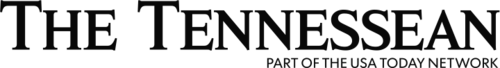 Footer logo 2x
