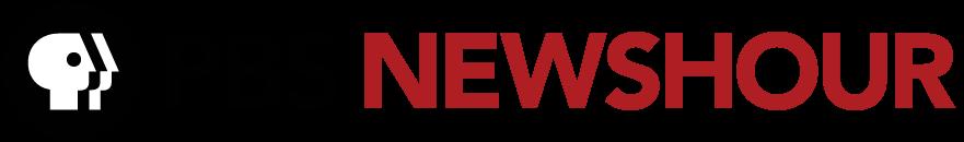 Newshour logo hires