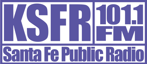 Ksfr logo for header