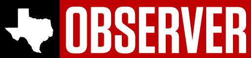 Txo header logo