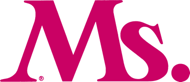 Ms logo raspberry
