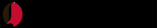 F5514e80 064c 11e6 a4b1 1f23d3f9e419