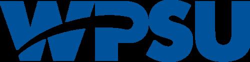Wpsu psublue