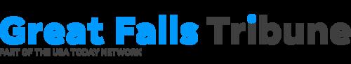 Greatfalls