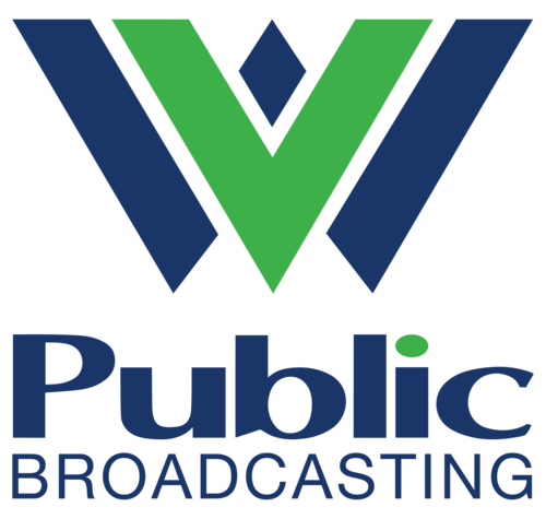 Wvpb logo color vertical
