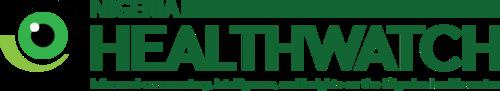 Nhw logo new