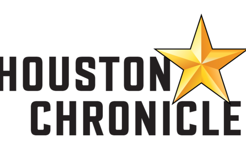 Houston chronicle logo 900x544