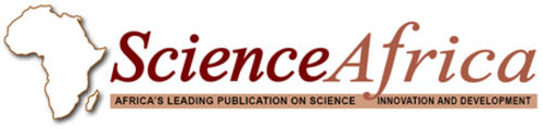 Science africa