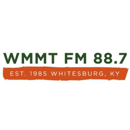 Wmmt logo