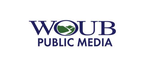 Woub logo