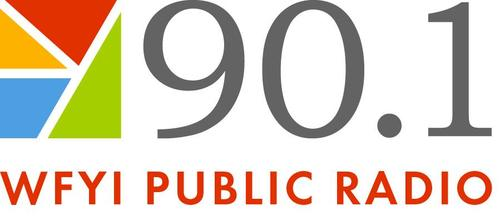 1 90 1 wfyi public radio