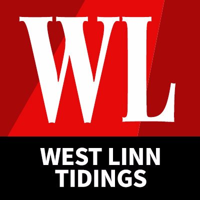 West linn tidings logo