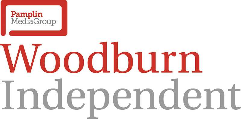 Woodburn independent