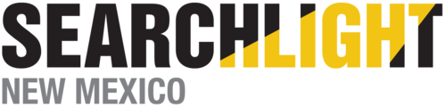 Big logo trans forbanner