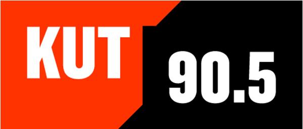 Kut 2016 logo