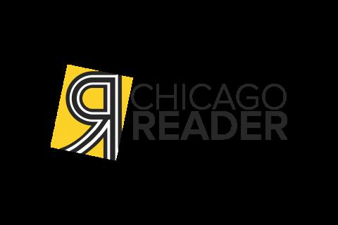 Chicago reader