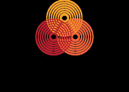Wprlogo color 0