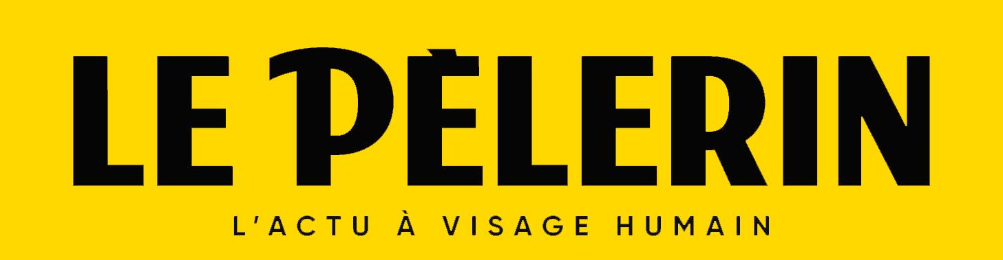 2019 pelerin logotype 1