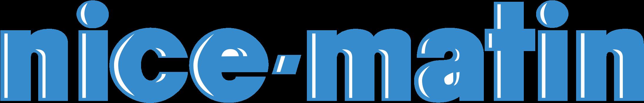Nicematin