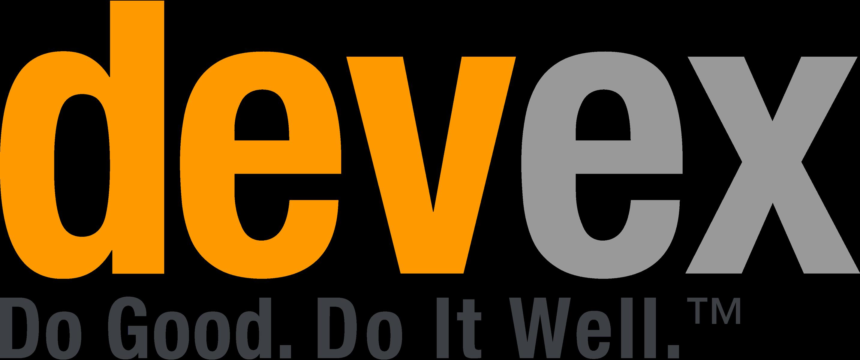 Solve Challenge Finals 2018: Devex