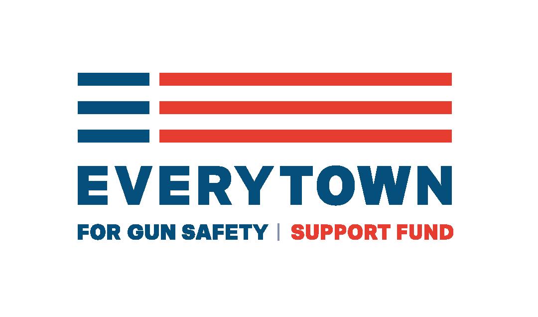Solve at MIT 2019: 204 Everytown for Gun Safety