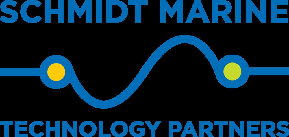 Solve at MIT 2019: 207 Schmidt Marine Technology Partners