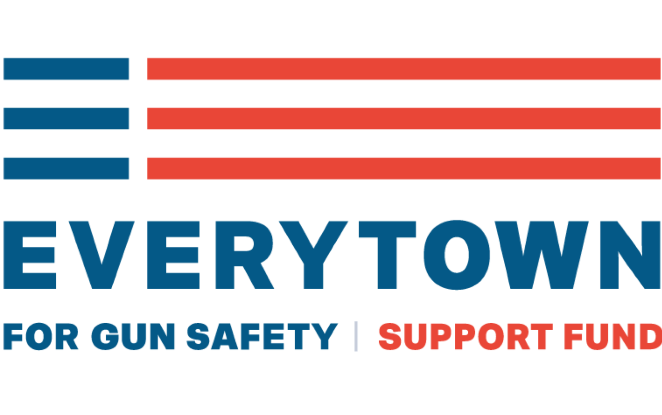 Solve at MIT 2019: 203 Everytown for Gun Safety