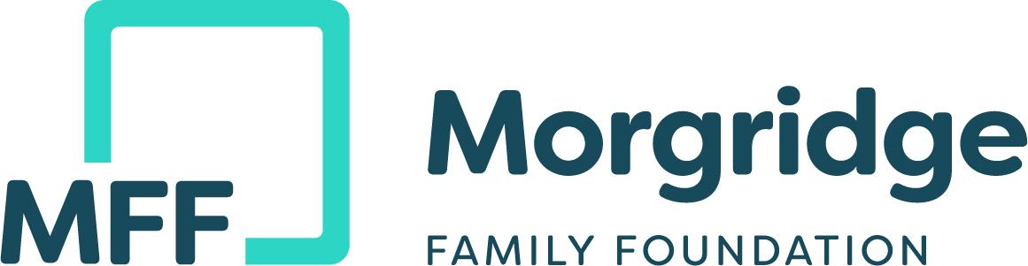 SCF 2019: 104 Morgridge Family Foundation