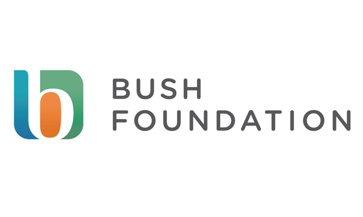 Solve @ Pine Ridge Bush Foundation