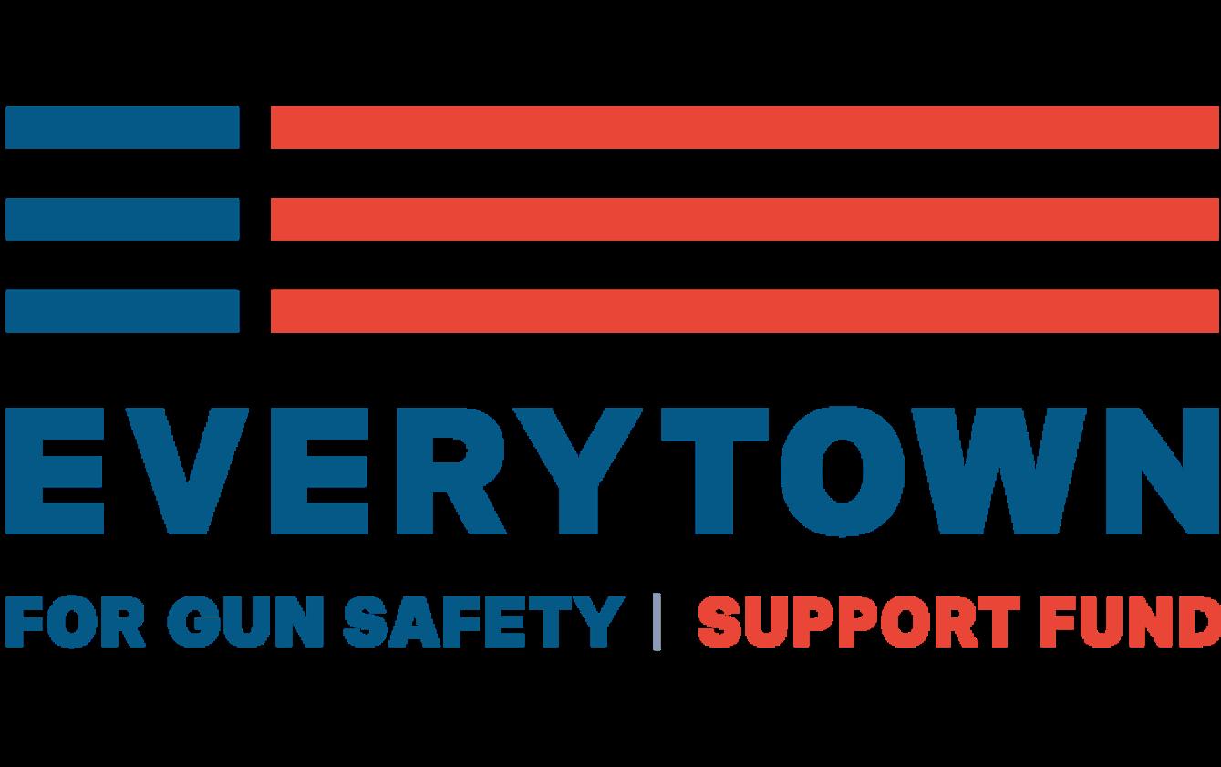 SCF 2019: 204 Everytown for Gun Safety