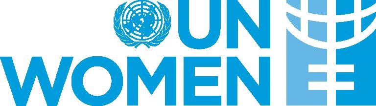 SCF 2019: 208 UN Women