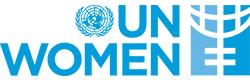 Solve at MIT 2019: 207 UN Women
