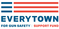 Solve at MIT 2019: 203 Everytown for Gun Safety