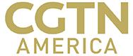 CGTN America