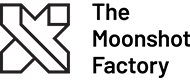 X The Moonshot Factory
