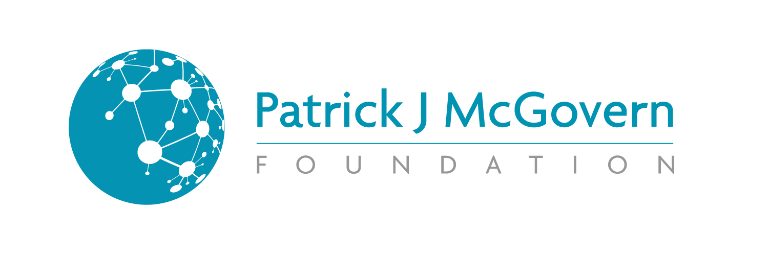 McGovern Foundation