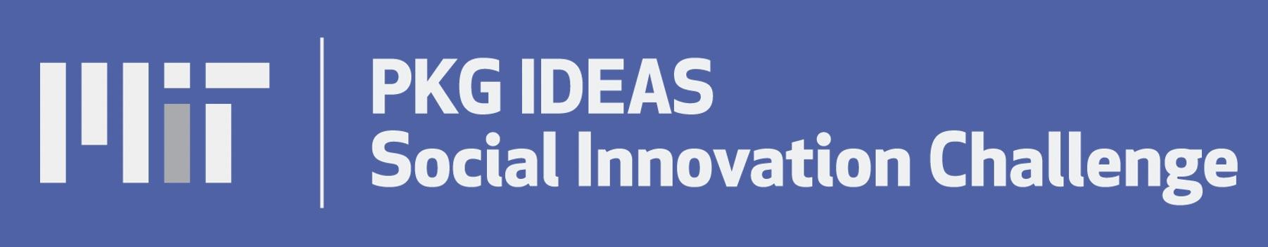 MIT IDEAS